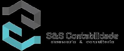 S&S Contabilidade
