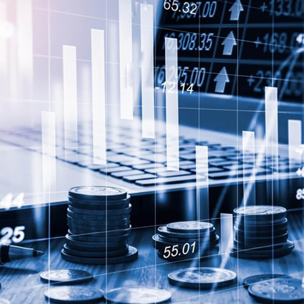 A evolução da contabilidade na era digital
